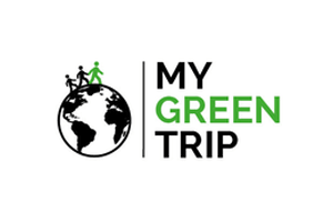 My Green Trip