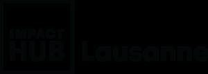 Impact Hub Lausanne