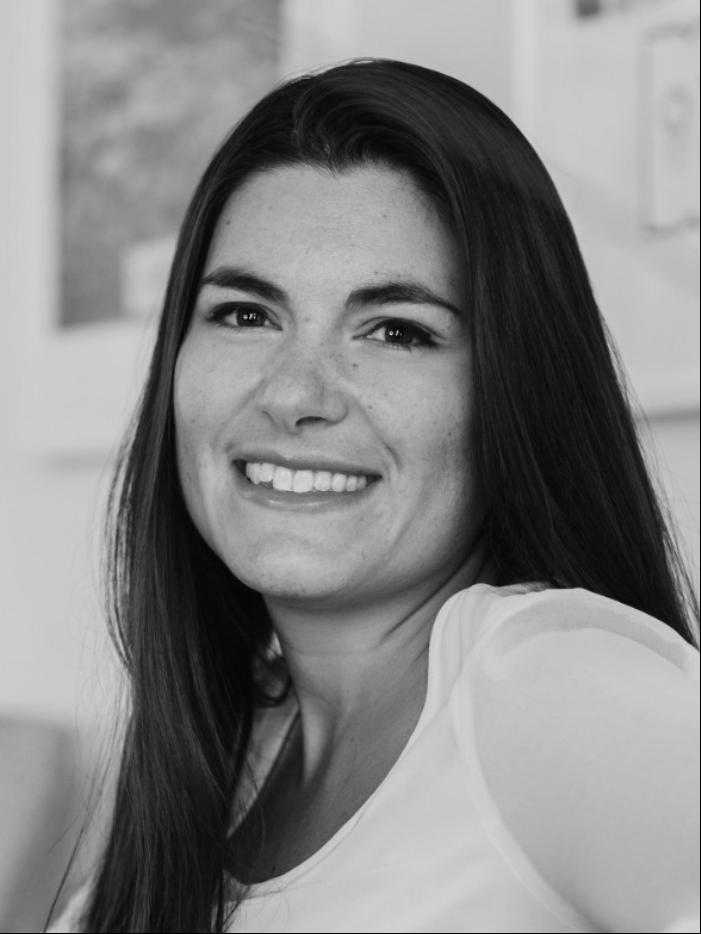 Ana Salac Guimarães | Design graphique