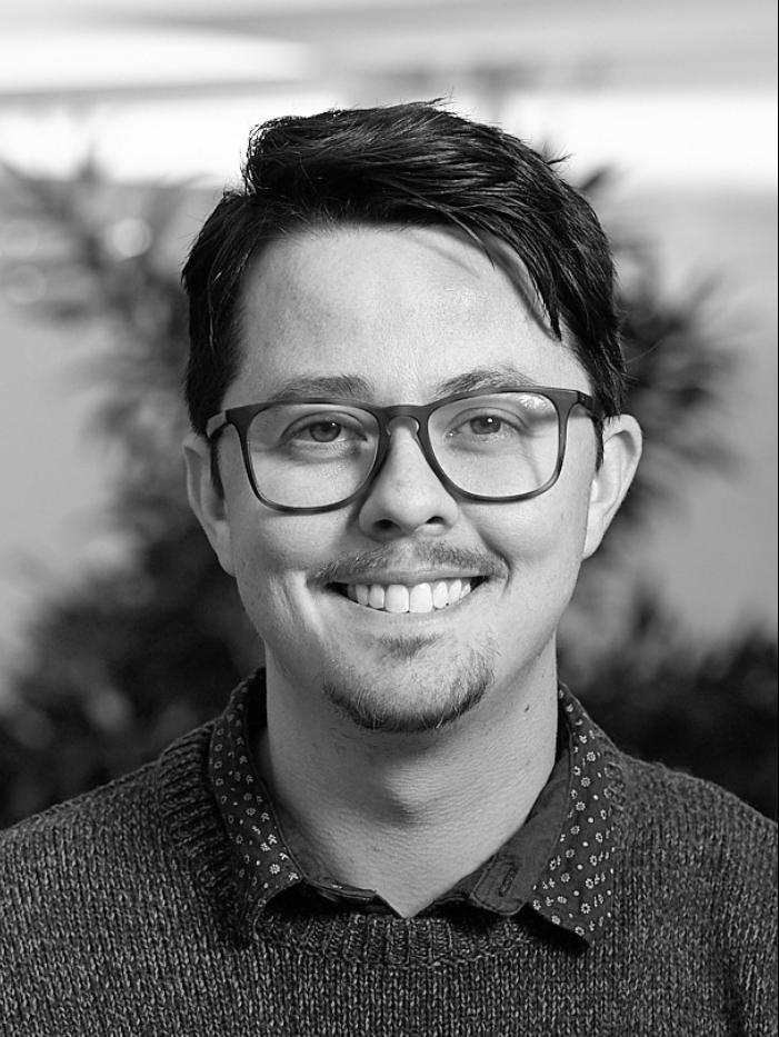 Matheus Guimarães da Silva | Design web et graphique
