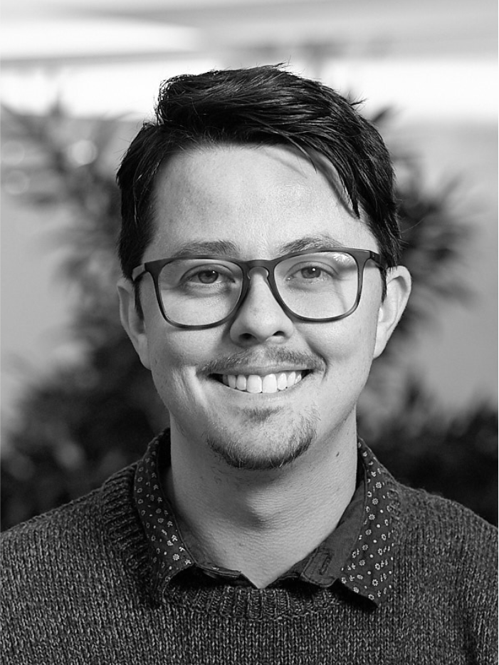 Matheus Guimarães da Silva | Web and graphic designer