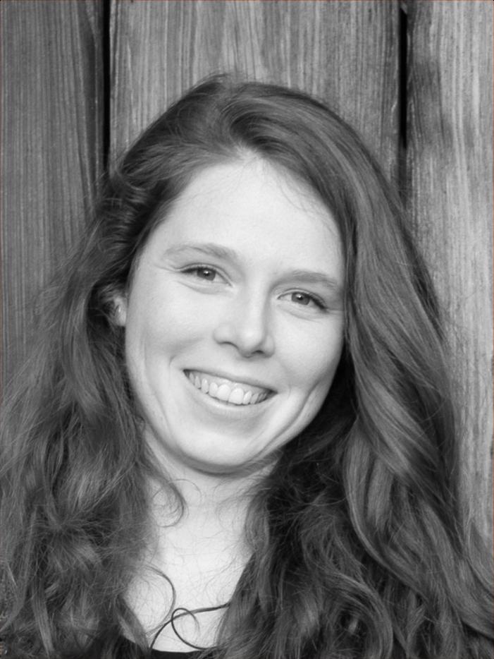 Nora Wilhelm | Soutien stratégique